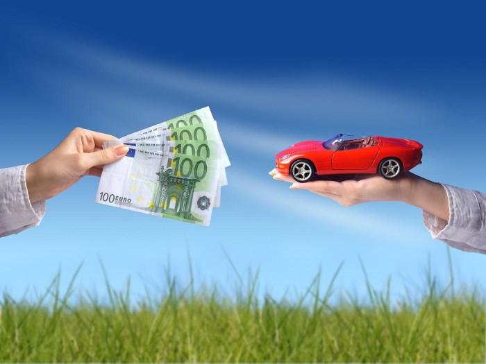 , Guida: come vendere un'auto usata? I 6 consigli pratici ed efficaci