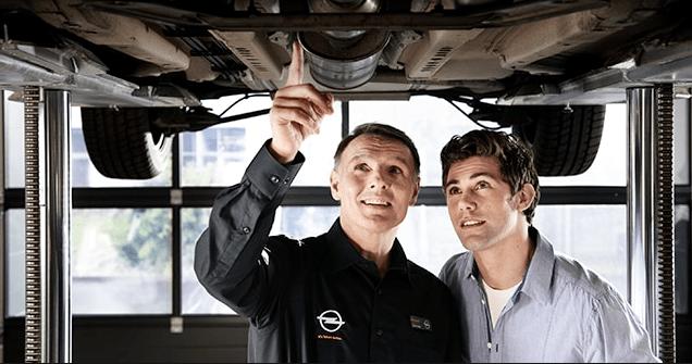 Opel Service Udine, Opel Service vs officina generica: perché scegliere un centro Opel?