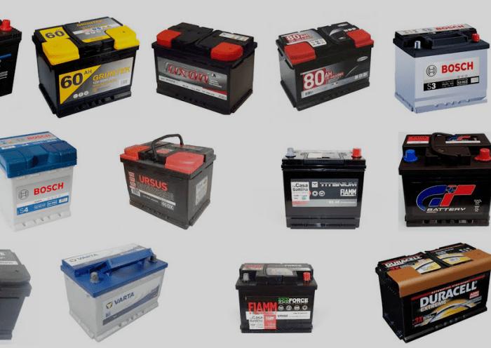 acquisto batteria auto, 4 consigli per l'acquisto della batteria auto perfetta