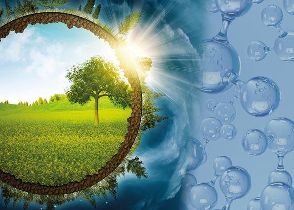 , Sostenibilità e Salute