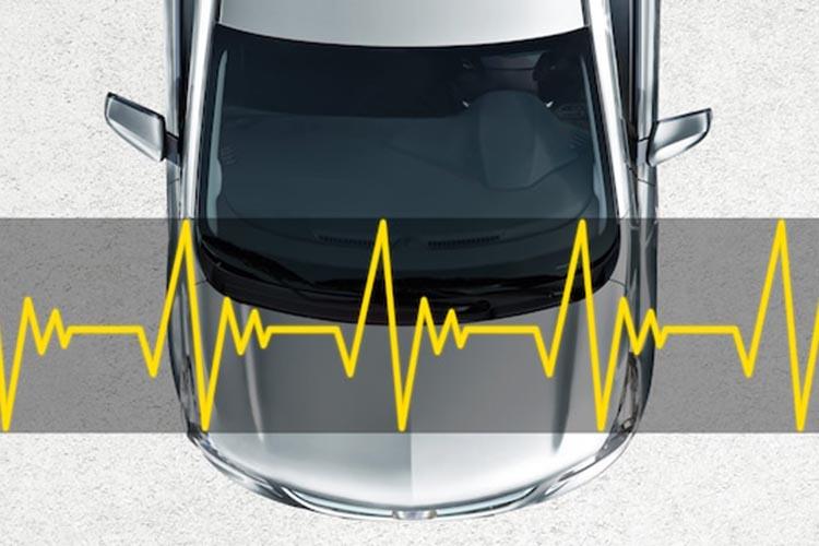 batteria auto, GRATIS: controllo batteria, usura freni e check-up auto