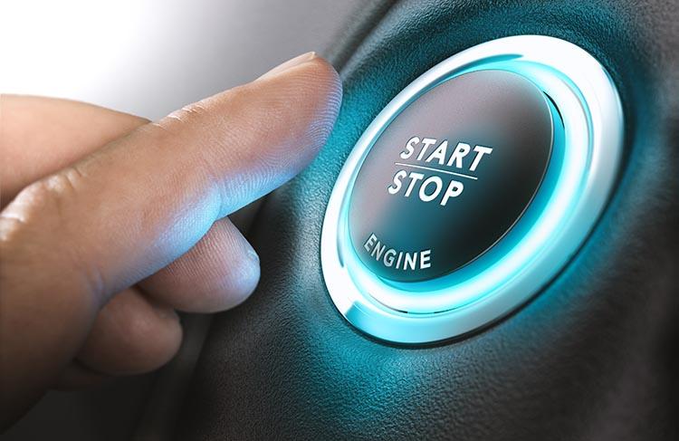 Batteria auto Start and Stop, Batteria auto Start and Stop: come scegliere quella giusta