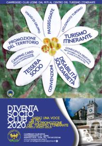 Camper Club Udine, Car & Van e Autofficina Autronica al fianco del Campeggio Club Udine