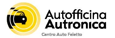 Opel Vivaro, Opel Vivaro Tourer: un salotto/ufficio viaggiante per 9 persone